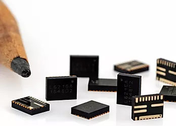 Silanna Semiconductor Introduces Versatile 12A Buck Converter for Ultra-Compact PCB Layout